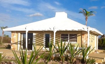 Search 7 holiday rentals