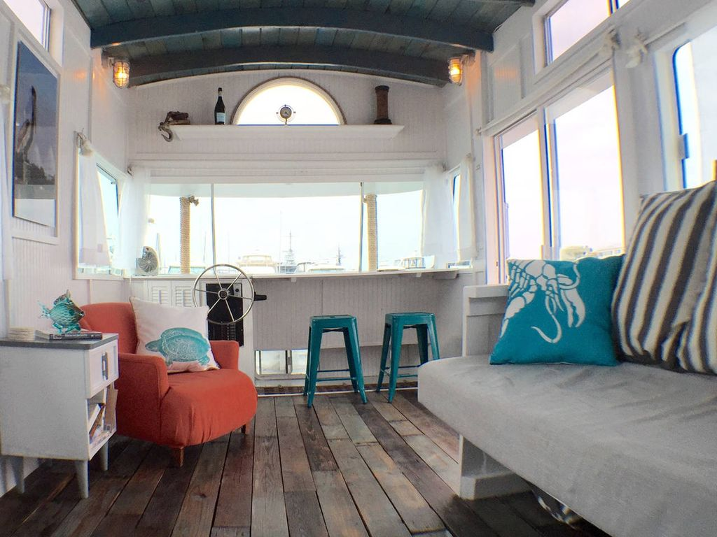 Houseboats For Sale Private Houseboats For Sale