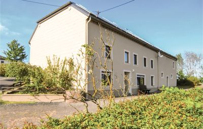 Photo for 4 bedroom accommodation in Sevenig Our