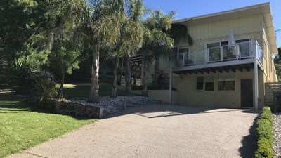Photo for A Home Away from Home Dromana