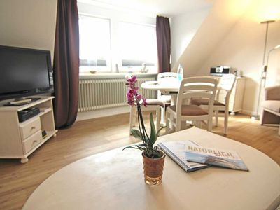 Photo for Holiday Brise2 - Apartment Brise2