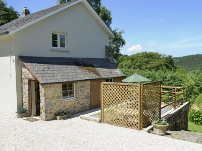 Photo for 2 bedroom accommodation in Beaford, near Torrington