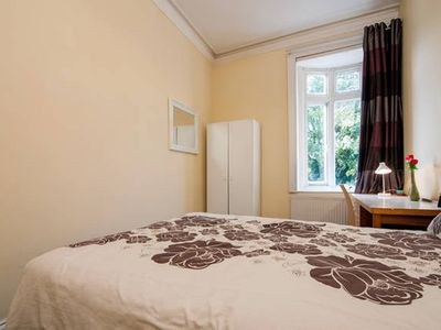 Photo for 1BR House Vacation Rental in Birmingham, England