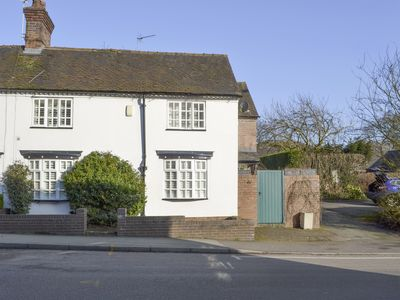 Photo for 3 bedroom accommodation in Woore, near Nantwich