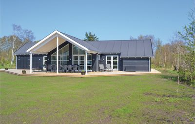 Photo for 6BR House Vacation Rental in Grenaa