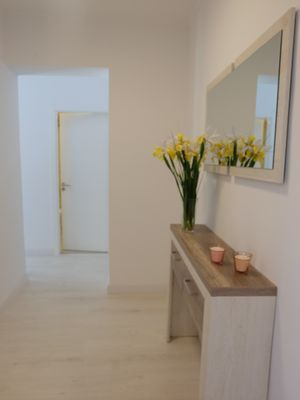 Photo for BonaMar-2A. Nice apartment completely renovated with partial sea views.