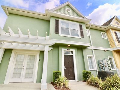 Photo for Convenient Resort Condo Perfect for Families!