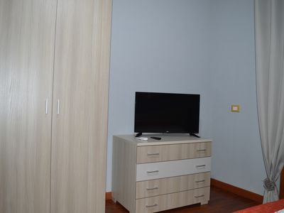 Photo for Il Corallo 1 Floor Guest House