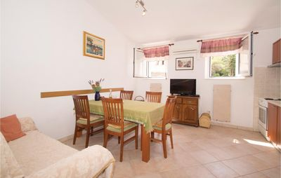 Photo for 2 bedroom accommodation in Racisce