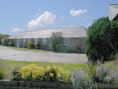 Photo for 2 bedroom accommodation in Tresmorn, Bude