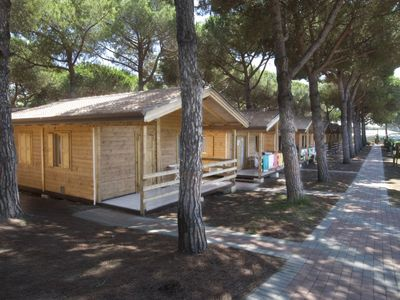 Photo for Holiday House - 5 people, 35 m² living space, 2 bedroom, Internet/WIFI, Internet access