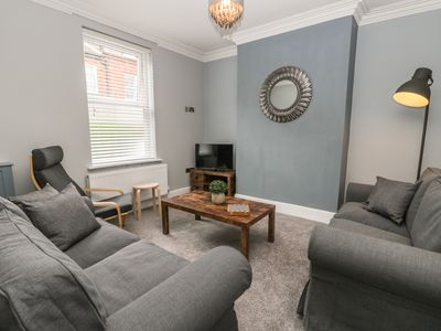 Photo for 4 Fishburn Road, WHITBY