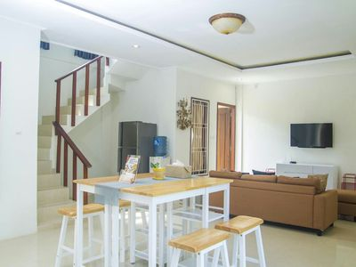 Photo for 3 bedrooms villa for rent