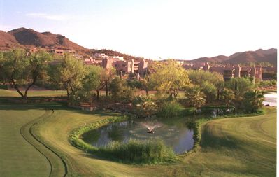 Photo for High Desert Condos near Rancho Manana Golf Club & Hot Air Ballooning w/ WiFi, BBQ Area, Complex Pool & Hot Tub
