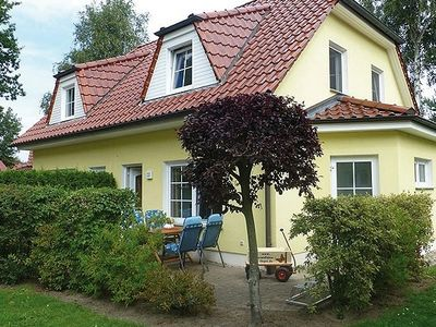 Photo for Holiday home for 5 guests with 71m² in Zingst (21609)
