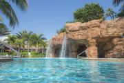 Perfect location next to Players Cluba and Spa and Lely Country Club