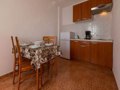 Photo for Apartments Adria (62451-A10) - Dramalj (Crikvenica)