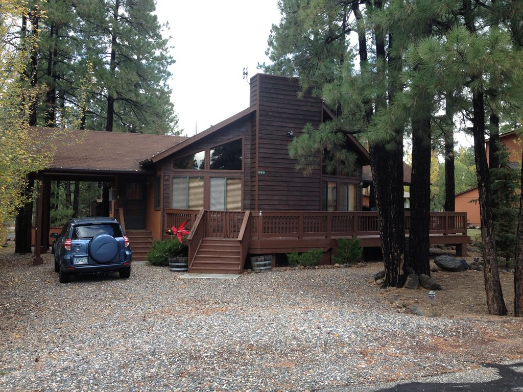 cabins arizona log cabin mountains friendly for homes rentals north sale in pet carolina