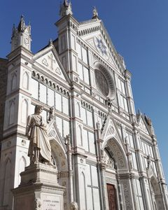 Photo for Four Season Apartment in the real heart of Florence