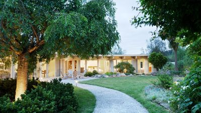 Photo for 5 Star Bridal accommodation and more in the Yarra Valley