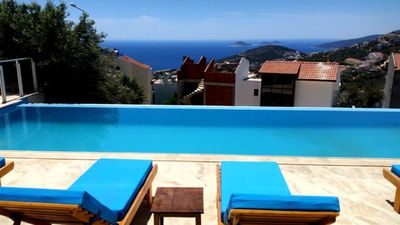 "Photo for ""Imagine Renting this Luxury Villa""–Villa Zeytouna"