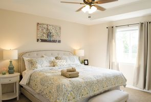 Photo for 5BR House Vacation Rental in Hamilton, Missouri