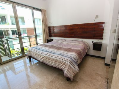 Photo for Klem 207 - Fantastic 3 Bedroom condo with amazing terrace!