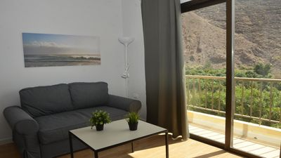 Photo for Apt. El Molino 3A - One Bedroom Apartment, Sleeps 2