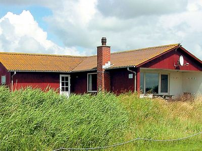 Photo for Vacation home Rømø/Lakolk  in Rømø, South - western Jutland - 6 persons, 3 bedrooms