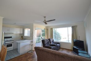 Photo for Condo with Breathtaking views and Spa-like amenities