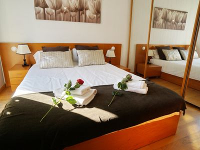 Photo for Apartment in the city centre of Barcelona