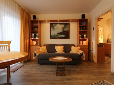 "Photo for House Nordland app. 70 - ""5-star apartment Herrmann in the house Nordland"""