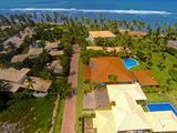 Casa Grav Super Bonita 2016 c / Ivete, Lord's Beach Condo, 30m from the beach