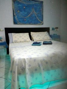 Photo for 1BR Bed & Breakfast Vacation Rental in Castellammare di Stabia