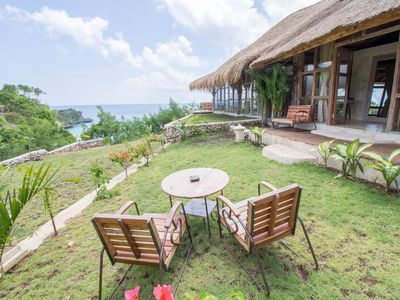 Photo for 1BR Cabin Vacation Rental in South Kuta, Bali