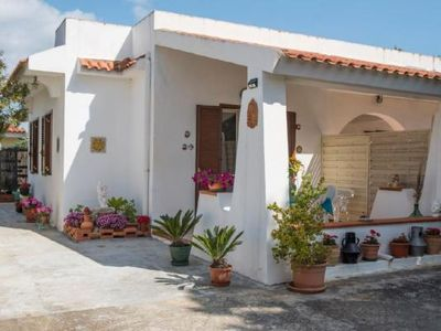 Photo for Holiday house Siracusa for 2 - 3 persons with 1 bedroom - Holiday house