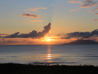 Photo for 3BR House Vacation Rental in Bundoran, County Donegal