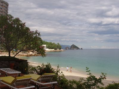 Photo for Stunning Views, Best Beach , Perfect Place to Stay