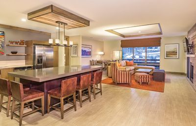Photo for 3 Bedroom Presidential Suite