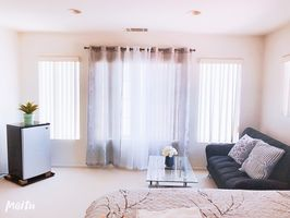 Photo for 1BR House Vacation Rental in Rowland Heights, California