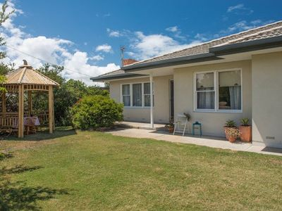 Photo for Bailey Breakaway - Pet Friendly and a Flat Walk to the Popular Surf Beaches at Middleton