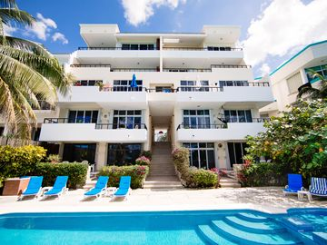 Vrbo | Cozumel, MX Vacation Rentals: house rentals & more