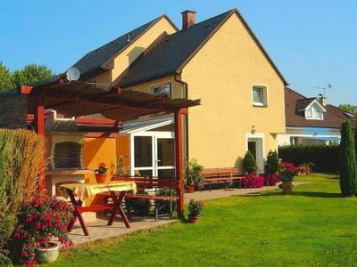 Photo for holiday home, Nachod  in Ostböhmen - 10 persons, 2 bedrooms