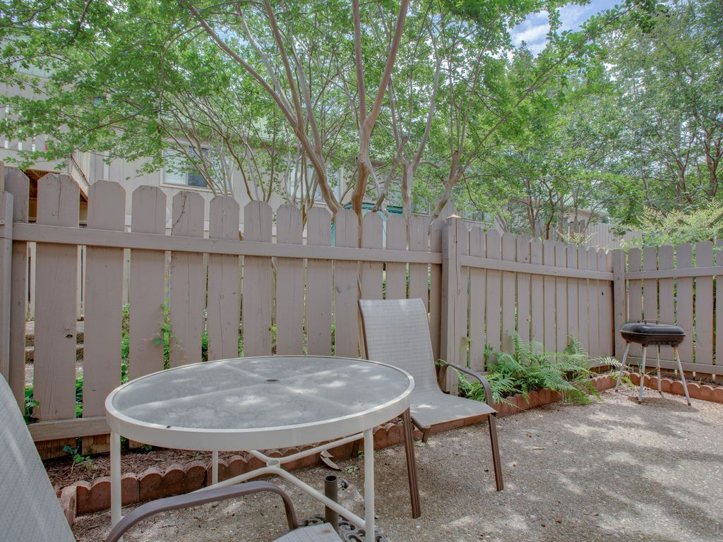 'Tranquility' Furnished Condo -Short Term-Corp or Vacation. Huntsville, AL