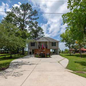 Photo for 3BR House Vacation Rental in Pass Christian, Mississippi