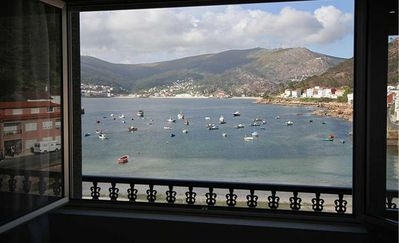 Photo for 103502 -  Apartment in O Pindo