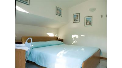 Photo for Holiday home Il Roseto ...