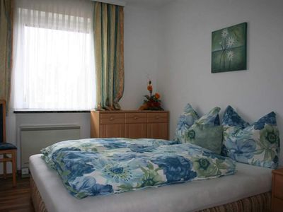 """Photo for Apartment """"Terrace"""", 1 bedroom - Marianne, holiday cottage"""