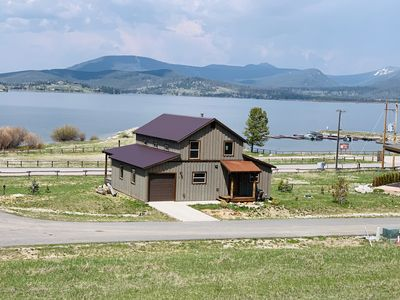 Photo for Lake House at Georgetown