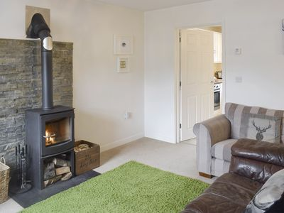 Photo for 2 bedroom accommodation in Reeth, near Richmond